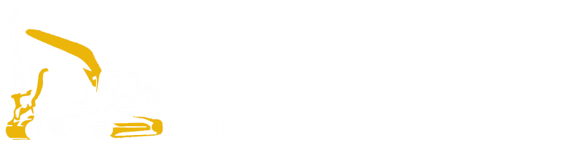 Rohit Earth Movers